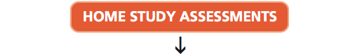 Home study assessment